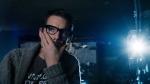 Ethan hawke interpreta Ellison Oswalt