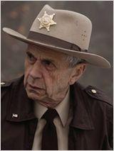 Lo sceriffo di Cold Rock