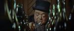 Peter Lorre è Montresor.