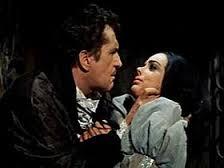 Don Nicholas ed Elizabeth