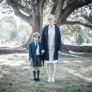 Amelia e Samuel