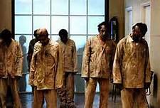 Gli zombie infestano l'ospedale
